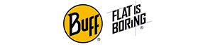 Buff - Flat is boring